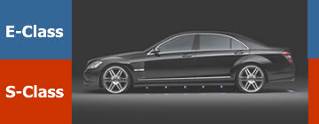 transfer charles de gaulle paris orly taxi paris le bourget airport, private car, outlet, railway station, roissy cdg, price, s class, e class, viano, minivan transfer airport price